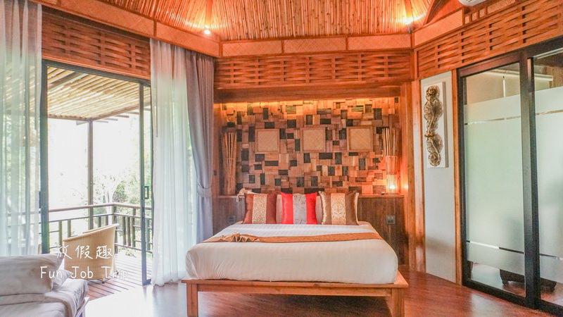 011 Aonang Fiore Resort.jpg