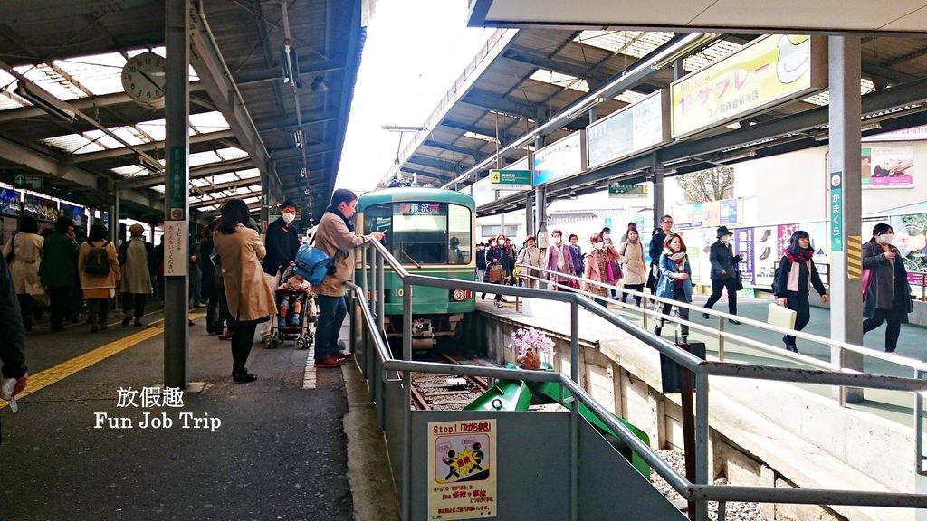 028鎌倉江之島交通.jpg