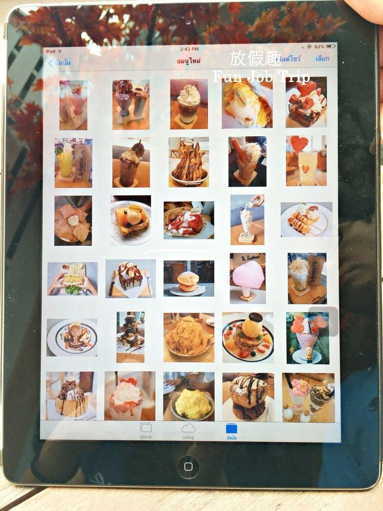 027The Sweeteners Pattaya.jpg