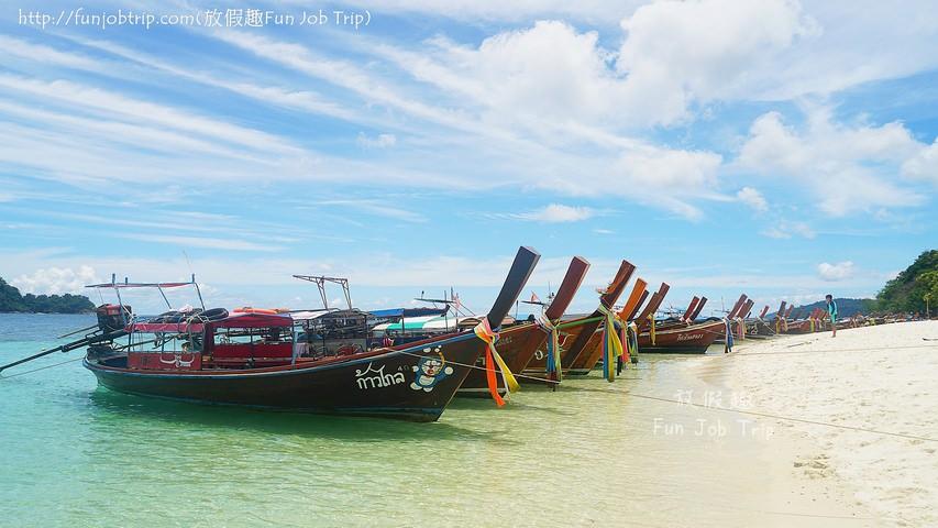 030.麗貝島浮潛(Koh Adangi).jpg