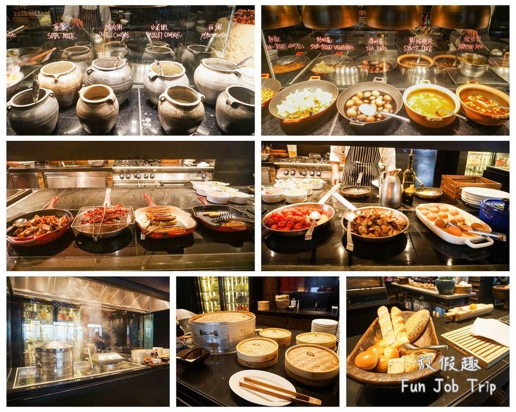 036北京新世界酒店.jpg