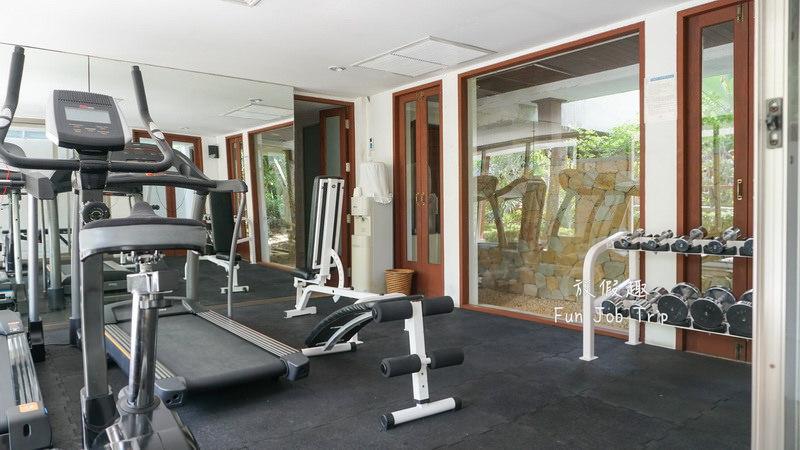 034Nakamanda Resort Krabi.jpg