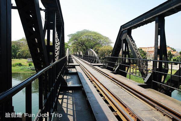 005(S)桂河大橋.JPG