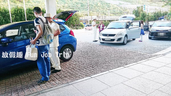 041沖繩萬麗酒店.JPG