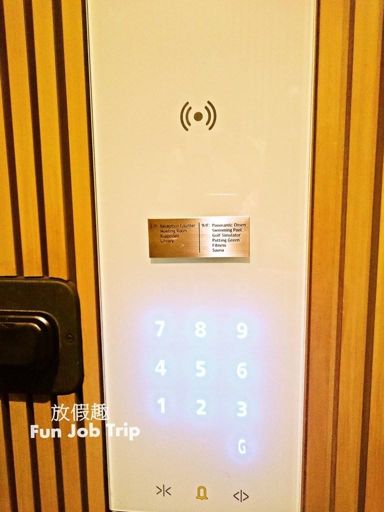 049The Residence on Thonglor.jpg