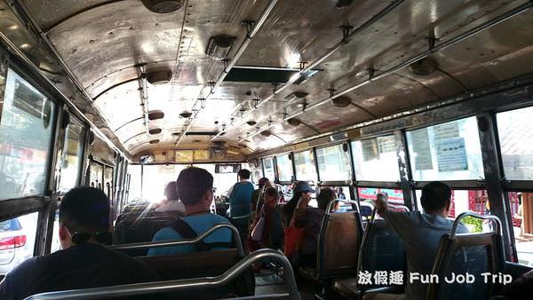 003唐人街過新年.jpg