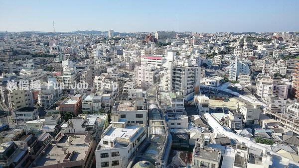 032沖繩君悅(房間篇).JPG
