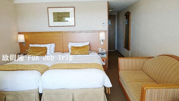 005沖繩萬麗酒店.JPG