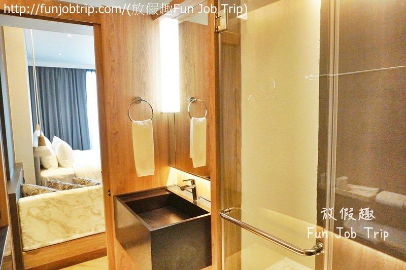 002.Volve Hotel Bangkok.jpg