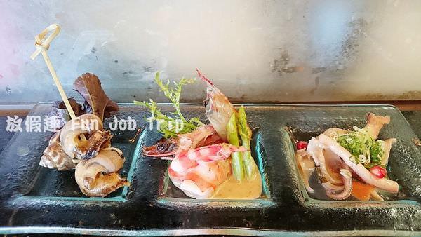 010弁慶烹割壽司.JPG
