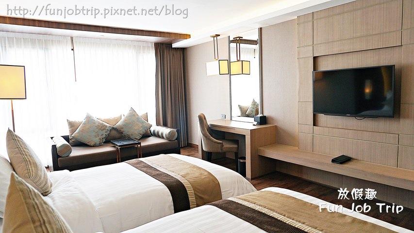 021.阿特飯店 (Arte Hotel).jpg