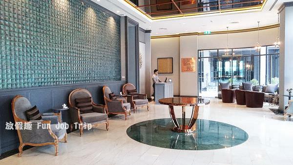 003Well Hotel Bangkok.JPG