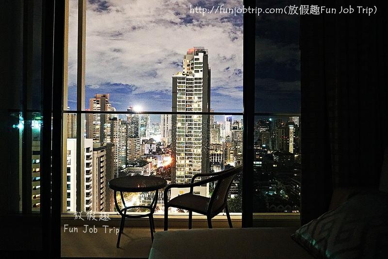 052.137 Pillars Residences.jpg