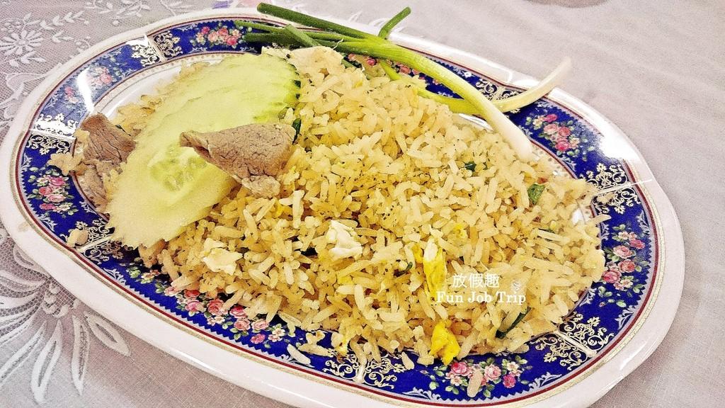 023Preecha Seafood.jpg