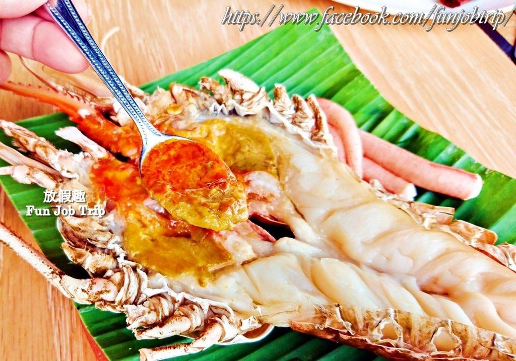 022.Vapor Seafood.jpg