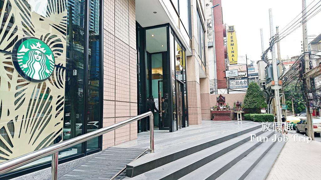 023Compass SkyView Hotel.jpg