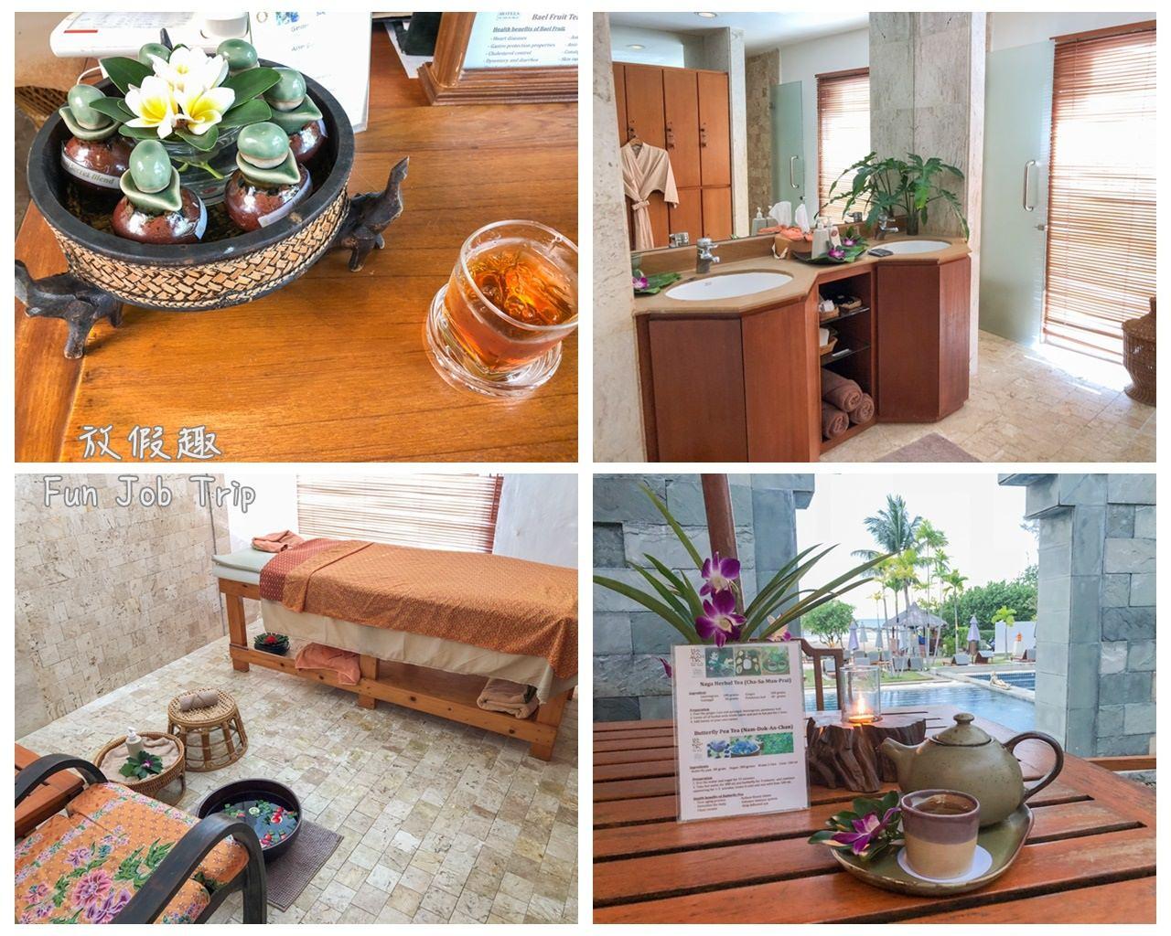 006Nakamanda Resort Krabi.jpg
