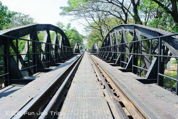 019(B)桂河大橋.JPG