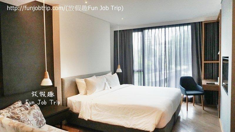 009.Volve Hotel Bangkok.jpg