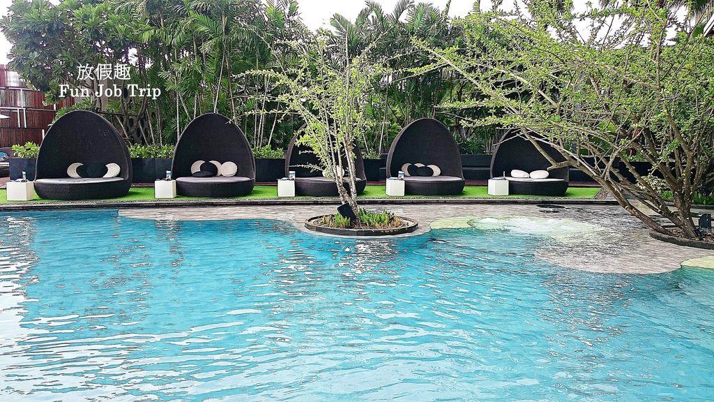 036.Hilton Pattaya.jpg