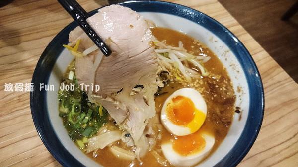012大滿足食堂.JPG