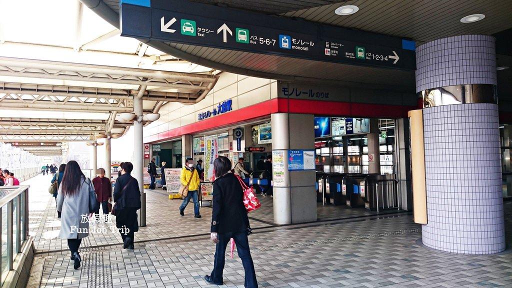 006鎌倉江之島交通.jpg