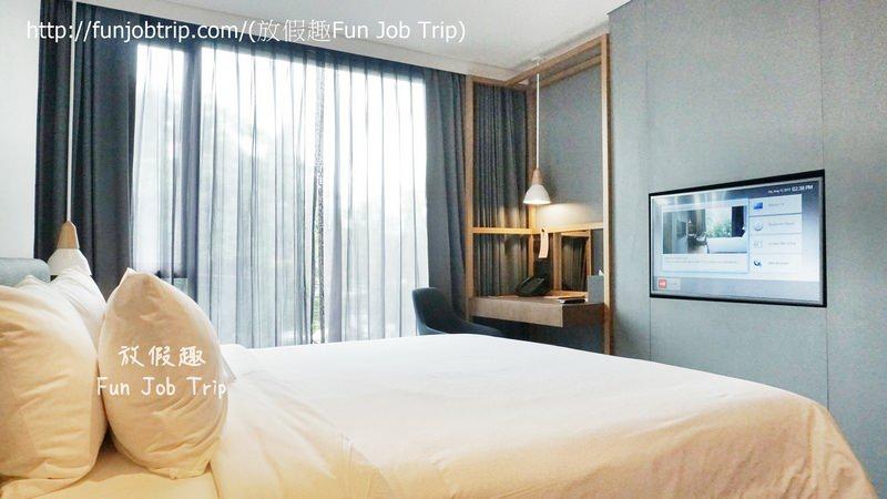 011.Volve Hotel Bangkok.jpg