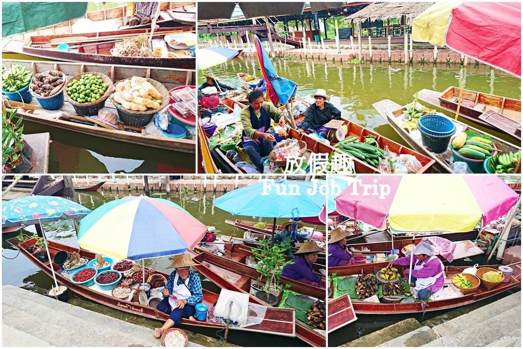 030Tha Kha Floating Market.jpg