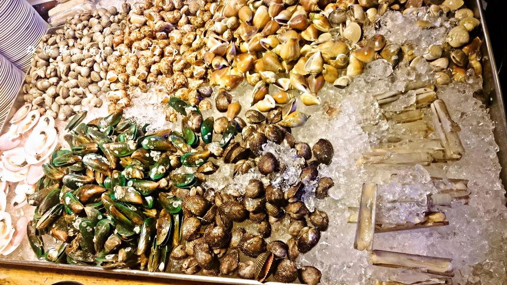 024Mr Seafood.jpg