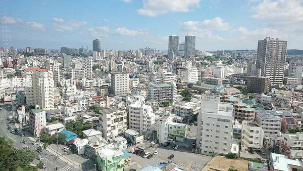 032沖繩凱悅(設施).JPG