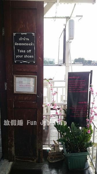 007Steve Cafe.JPG