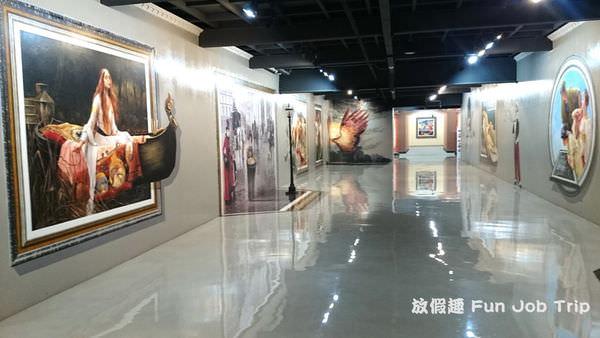 008三D立體博物館.jpg