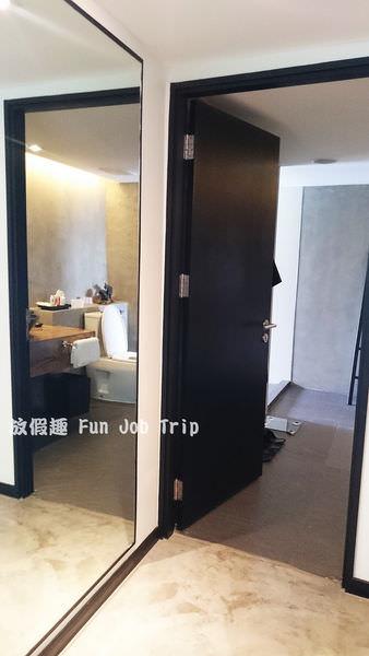019U Sukhumvit Hotel .JPG