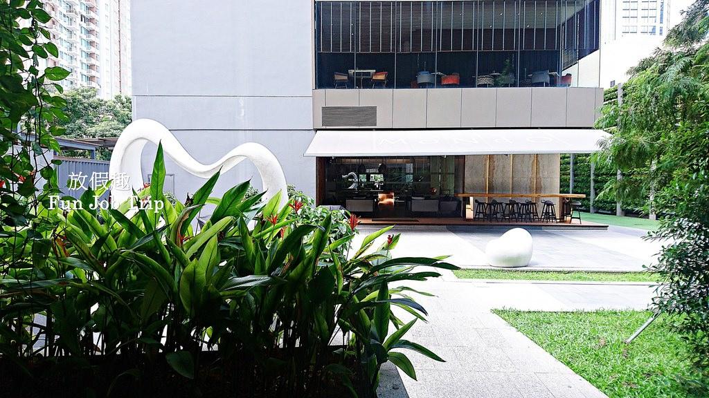 029.DoubleTree by Hilton Sukhumvit Bangkok.jpg