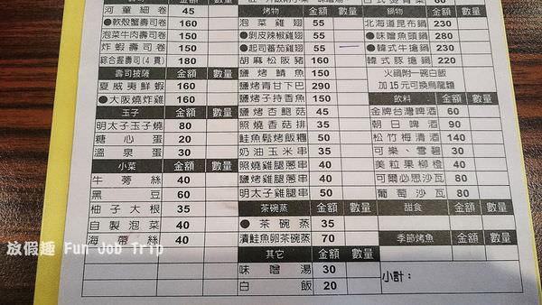 004心丼隱食堂.JPG