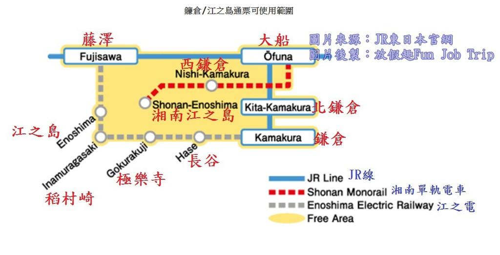 032鎌倉江之島交通.jpg