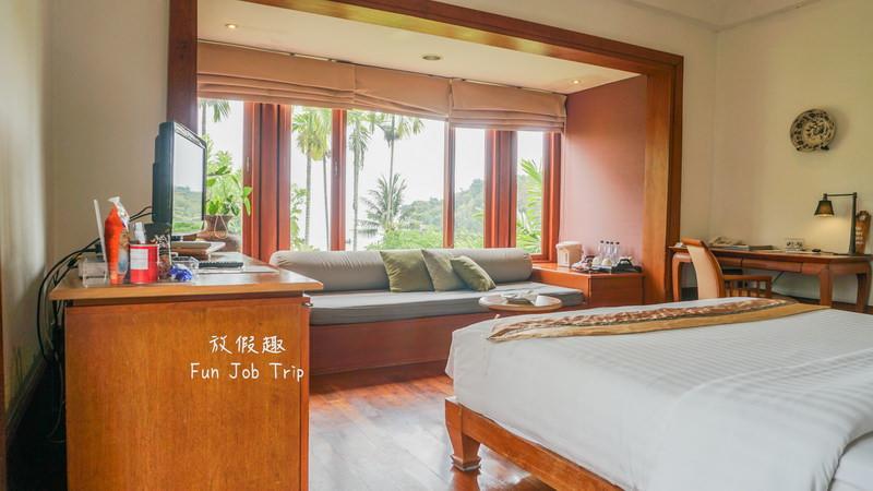 010Nakamanda Resort Krabi.jpg