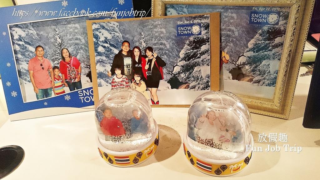 027.Snow Town Bangkok.jpg