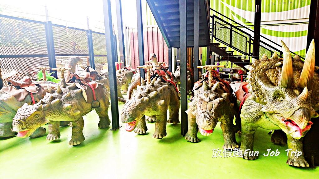 031(再訪)恐龍星球樂園.jpg