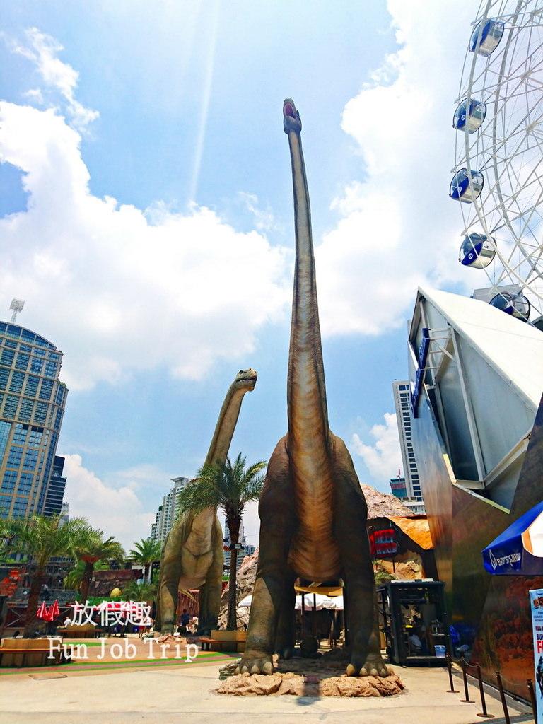 011(再訪)恐龍星球樂園.JPG