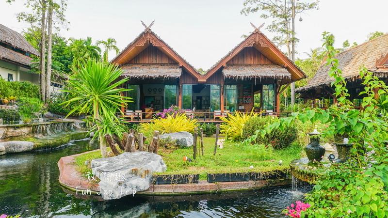 026 Aonang Fiore Resort.jpg