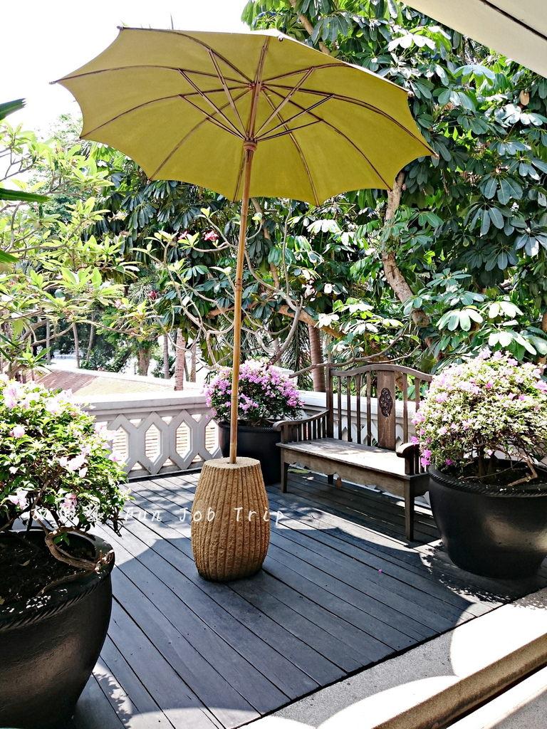 019(設施)Anantara Riverside Bangkok Resort.JPG