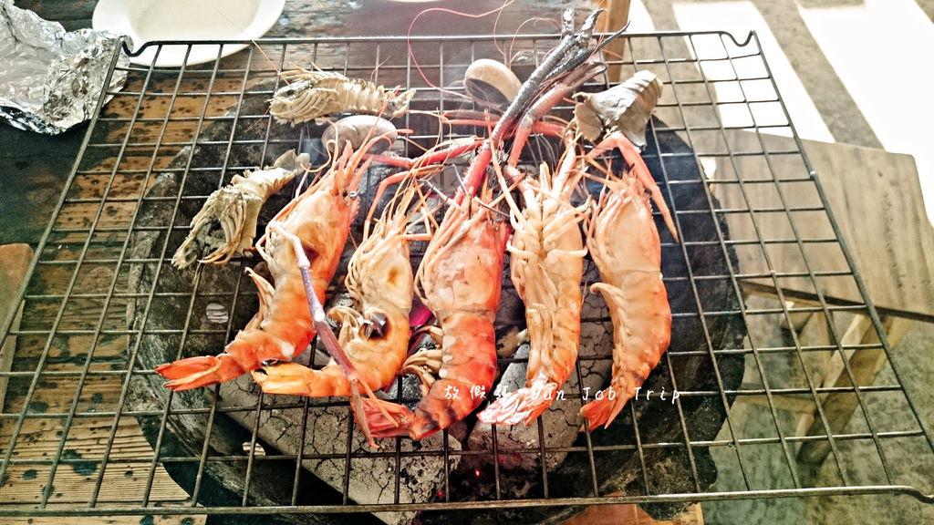 005Mr Seafood.jpg