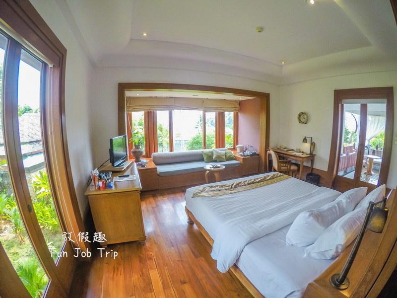 038Nakamanda Resort Krabi.jpg
