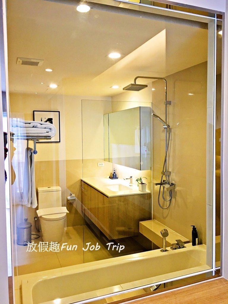053The Residence on Thonglor.jpg