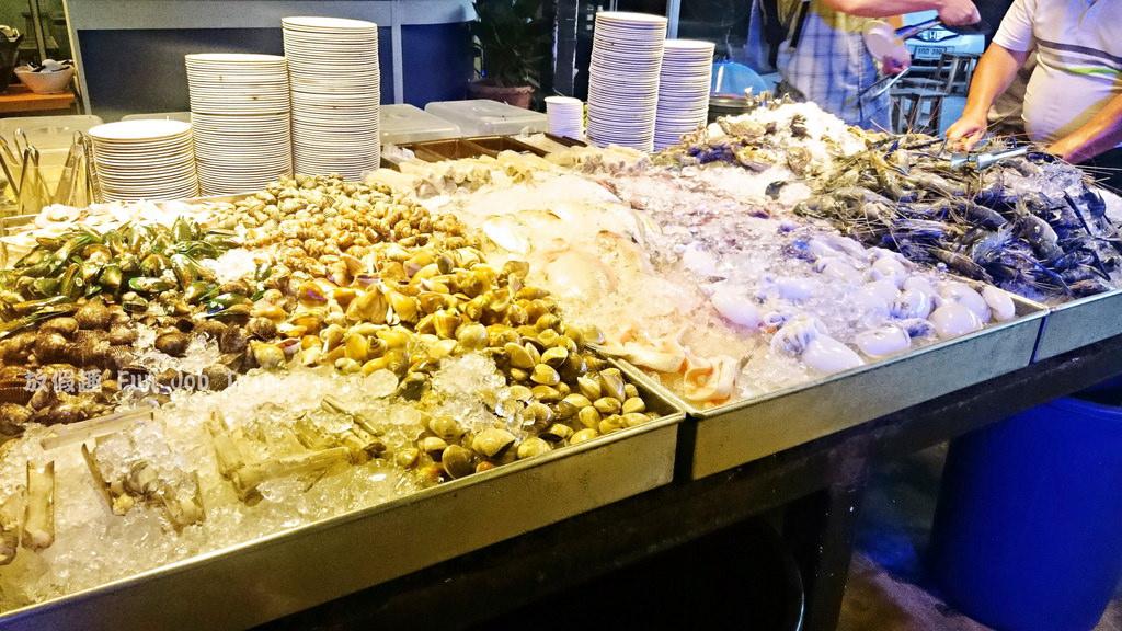 023Mr Seafood.jpg