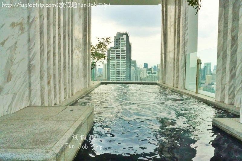 070.137 Pillars Residences.jpg