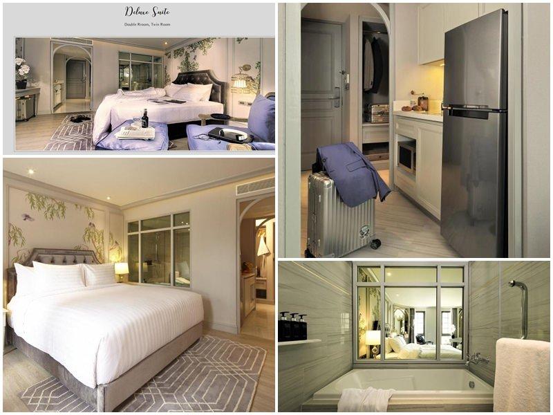 057.The Salil Hotel Sukhumvit 57 - Thonglor.jpg