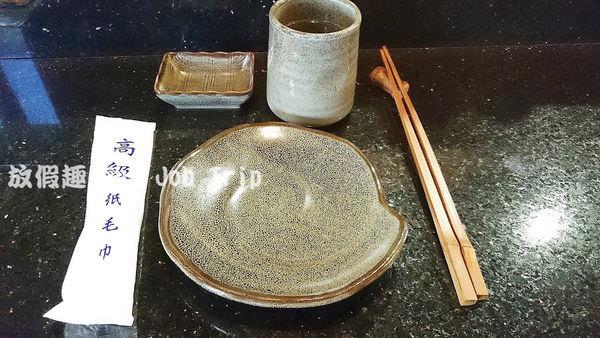 004弁慶烹割壽司.JPG