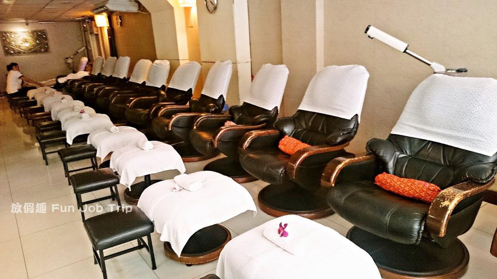 004Bai Po Massage.jpg